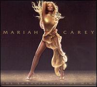 Mariah Carey - The Emancipation of Mimi [Limited Edition Bonus Track]