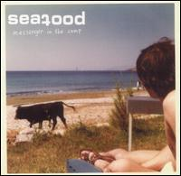Seafood - Messenger in the Camp