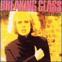 Original Soundtrack - Breaking Glass