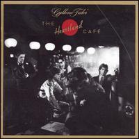 Gyllene Tider - The Heartland Café