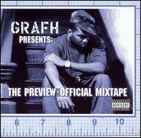 Grafh - The Preview