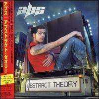 ABS - Abstract Theory