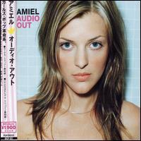 Amiel - Audio Out