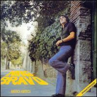 Nino Bravo - America America