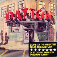 Dayton - Dayton