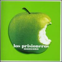 Los Prisioneros - Manzana