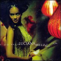 Luciana Mello - Luciana Mello