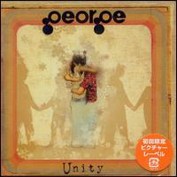 George - Unity