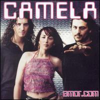 Camela - Amor.com