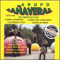 Grupo Canaveral - No Mientas Mas