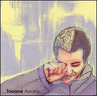 Touane - Awake