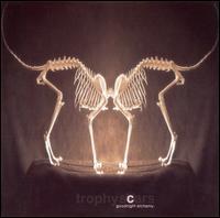 Trophy Scars - Goodnight Alchemy