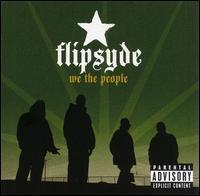 Flipsyde - We the People