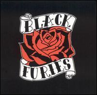 Black Furies - Black Furies