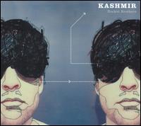 Kashmir - Rocket Brothers