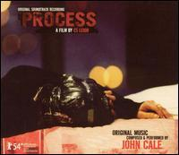 Original Soundtrack - Process [Original Soundtrack Recording]