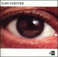Ilan Chester - Asi