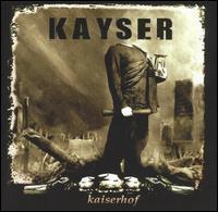 Kayser - Kaiserhof