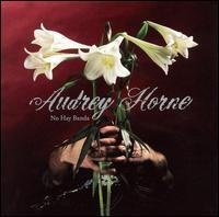 Audrey Horne - No Hay Banda