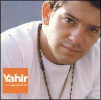 Yahir - No Te Apartes de Mi (Edicion Amiga)