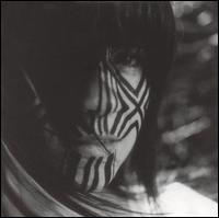 Orenda Fink - Invisible Ones