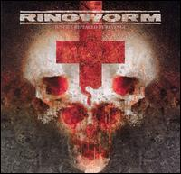 Ringworm - Justice Replaced by Revenge