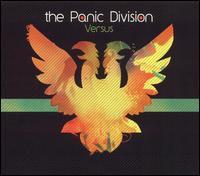 The Panic Division - Versus