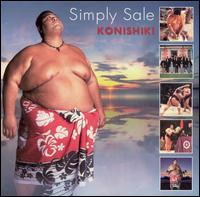 Simply Sale - Simply Sale