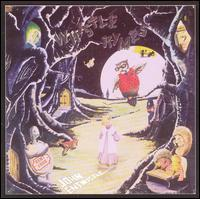 John Entwistle - Whistle Rymes [Bonus Tracks]