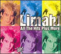 Limahl - All the Hits Plus More
