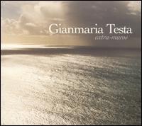 Gianmaria Testa - Extra-Muros