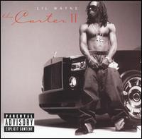 Lil Wayne - Tha Carter II