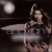 Anggun - Luminescence
