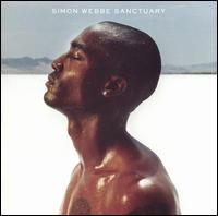 Simon Webbe - Sanctuary