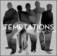 The Temptations - Reflections
