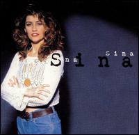 Sina - Sina