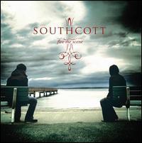 Southcott - Flee the Scene