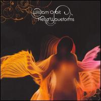 William Orbit - Hello Waveforms