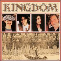 Kingdom - Kingdom