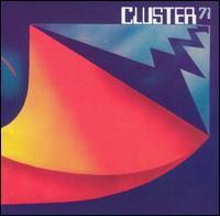Cluster - Cluster '71