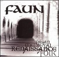 Faun - Renaissance