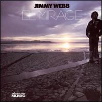 Jimmy Webb - El Mirage