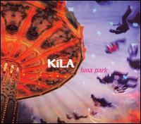 Kila - Luna Park