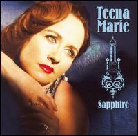Teena Marie - Sapphire