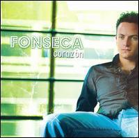 Fonseca - Corazón