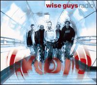 Wise Guys - Radio