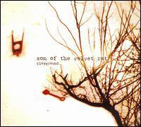 Son of the Velvet Rat - Playground