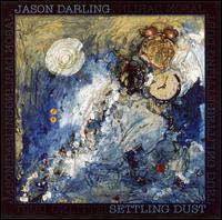 Jason Darling - Settling Dust
