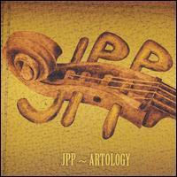 JPP - Artology