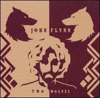 John Flynn - Two Wolves